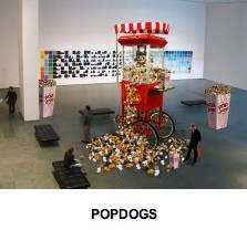 popdogs
