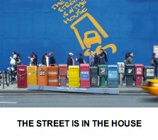 the-street-is-in-the-house