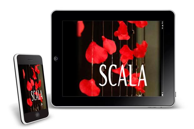 scala-marketing