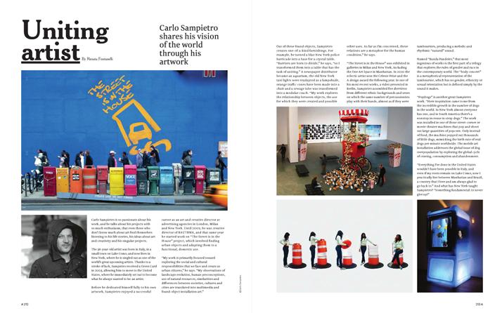 carlo_sampietro_A_magazine_interview