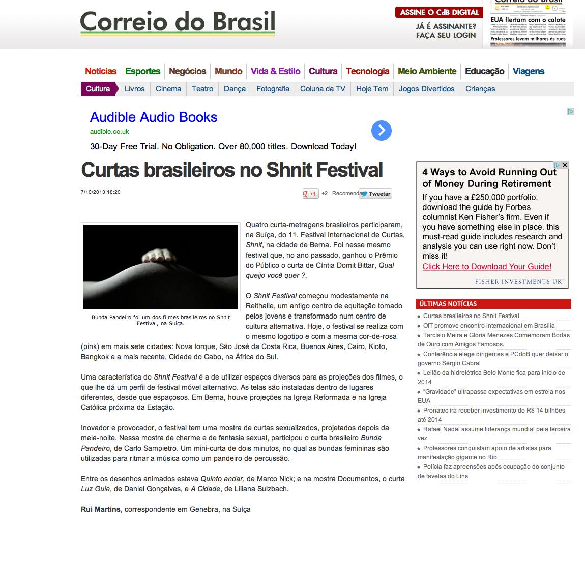 correio.do.brasil