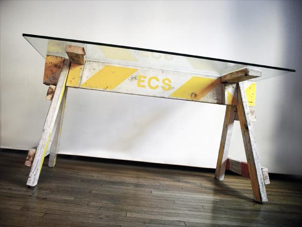 emergency-table-1