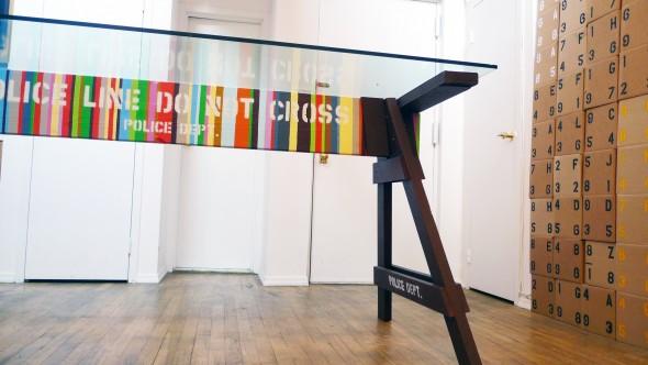 paul table 2