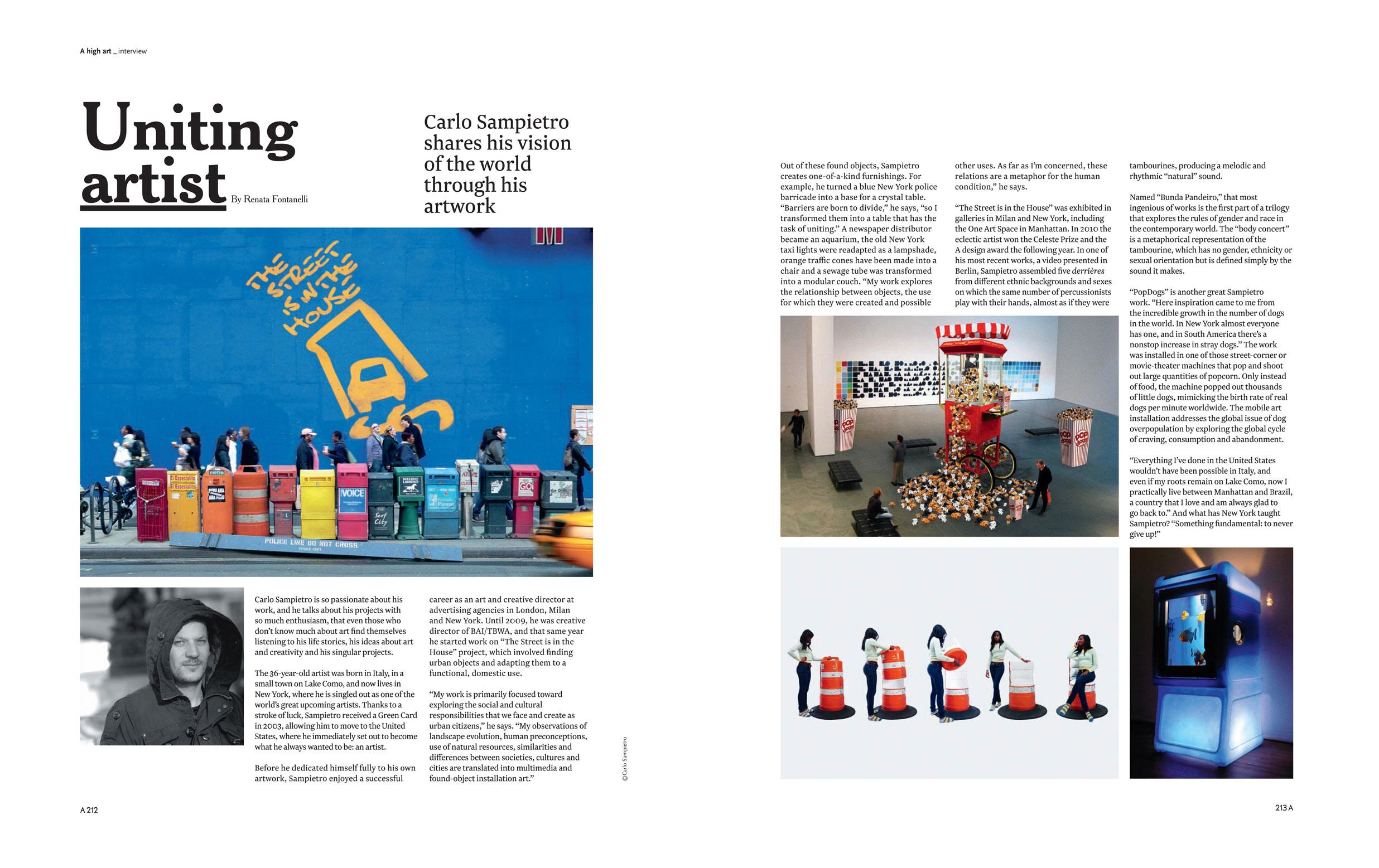 carlo_sampietro_aishtimagazine-issue-67