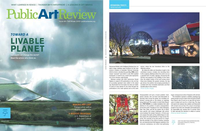 public art, installation, carlo sampietro, sampietro artist, contemporary art, new york, street art, social art, street art