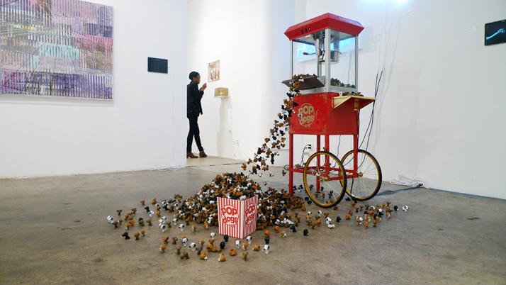 PopDogs-Clio-Art-Fair-small