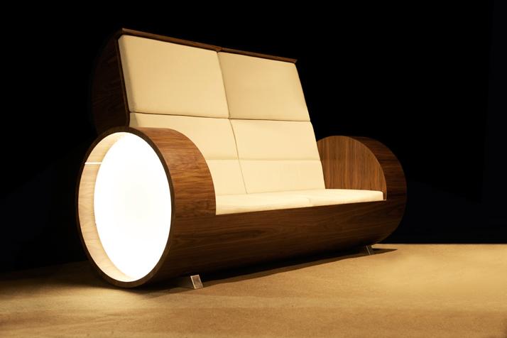 cloche-sofa-walnuts-open-carpet-low-res