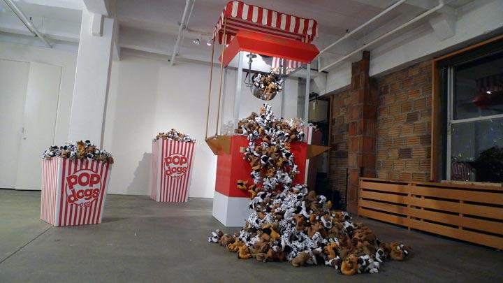 popdogs-machine_carlosampietro