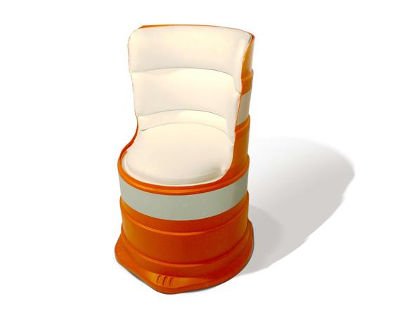 cloche-chair-round-34